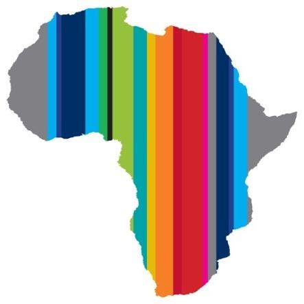 africa_jpg-1