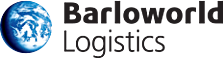barloworld_logistics_logo_1x