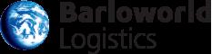 Barloworld Logistics
